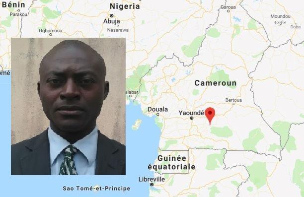 I.J.B. Mekoul, Bengbis, Cameroun